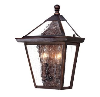 Acclaim Lighting 7604