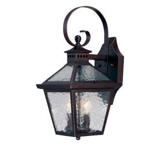 Acclaim Lighting 7662