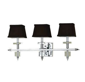 AF Lighting 6766-3W