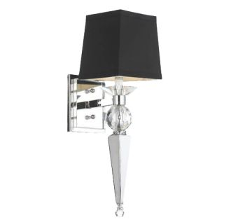AF Lighting 8406-1W