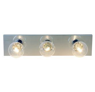 AF Lighting 558736