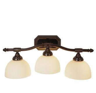 AF Lighting 617090