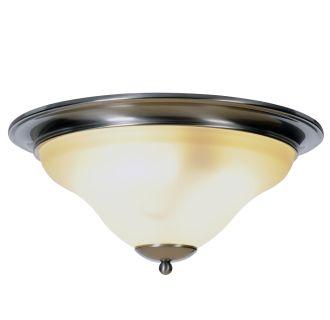 AF Lighting 617202