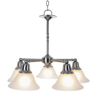 AF Lighting 617259