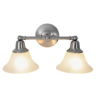 AF Lighting 617265