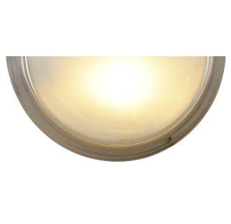 AF Lighting 617588