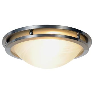 AF Lighting 617602