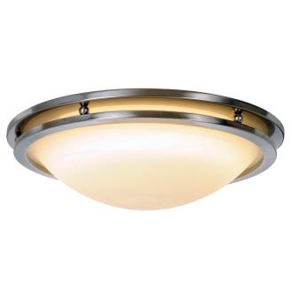 AF Lighting 617613