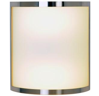 AF Lighting 617614