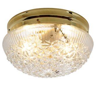 AF Lighting 671311