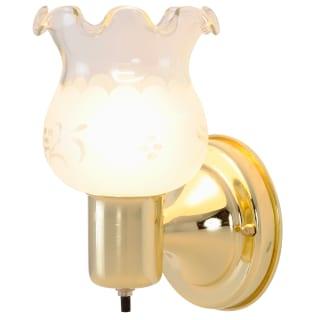 AF Lighting 671543
