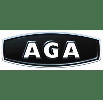 AGA SAG-A035183