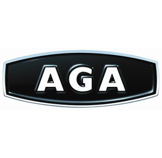 AGA SAG-A037154