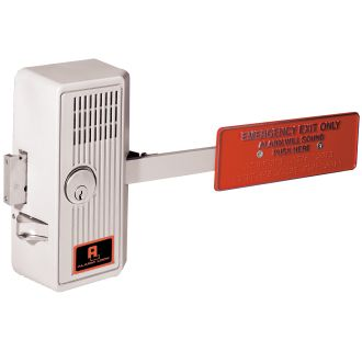 Alarm Lock 250