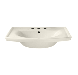 American Standard 0404.008