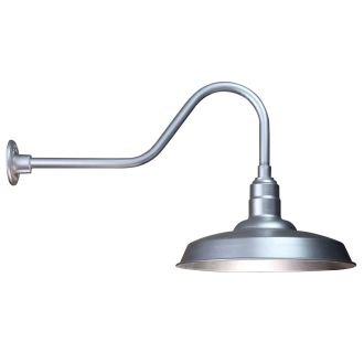 ANP Lighting W518-49-E6-49