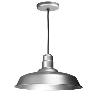 ANP Lighting W520-49-BLC-49