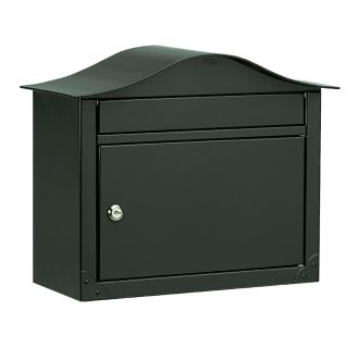 Architectural Mailboxes 2450