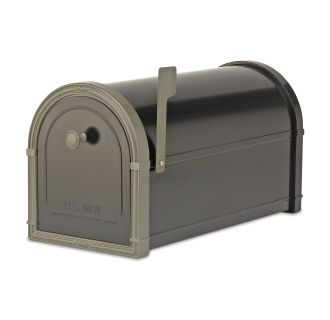 Architectural Mailboxes 5503