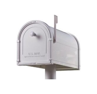 Architectural Mailboxes 5587