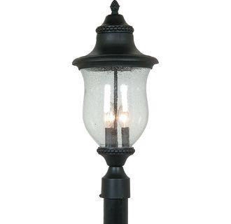 Artcraft Lighting AC8383
