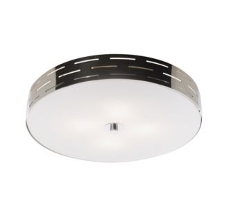 Artcraft Lighting AC6004