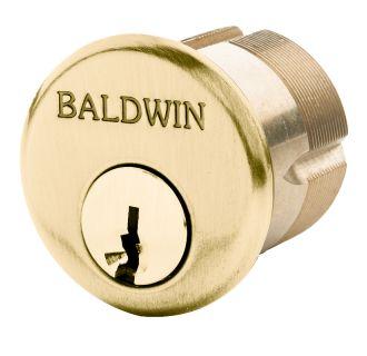 Baldwin 8327