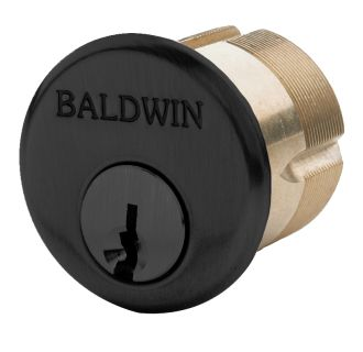Baldwin 8329