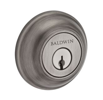 Baldwin DC.TRD