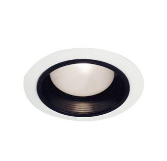 Bazz Lighting 200-R20