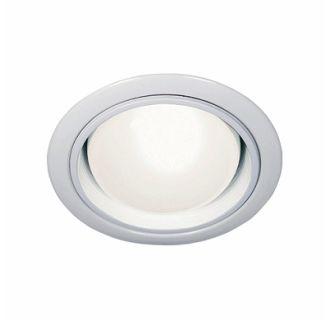 Bazz Lighting 401-R30