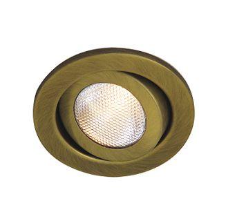Bazz Lighting 500-149