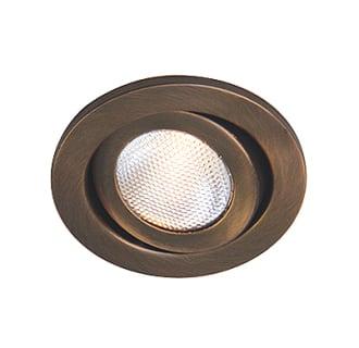 Bazz Lighting 500-151