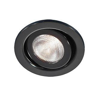 Bazz Lighting 500-153