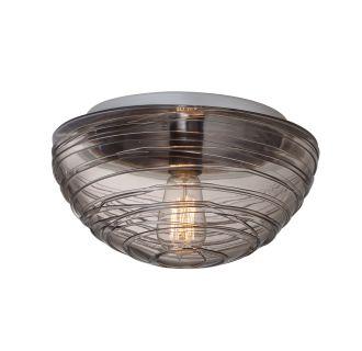 Besa Lighting 906202C-EDI
