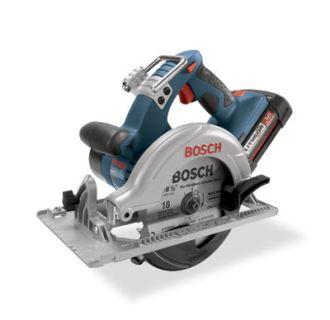 Bosch 1671K