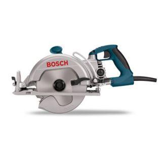Bosch 1677M