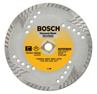 Bosch DB761