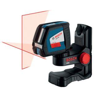 Bosch GLL2-50