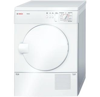 Bosch WTC82100US