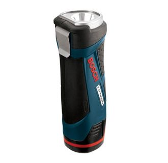 Bosch FL11A