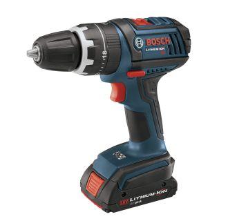 Bosch HDS180-02