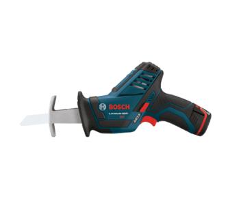 Bosch PS60-2A