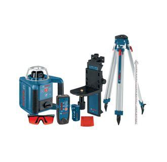 Bosch GRL300HVCK