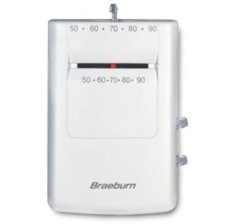 Braeburn 500