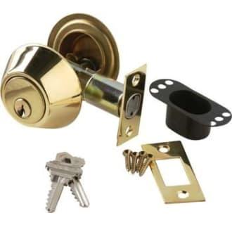 Brass Accents D09-D0060