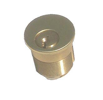 Brass Accents D09-C0293