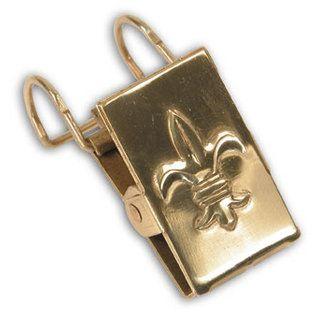 Brass Elegans 91FLC
