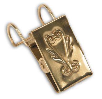 Brass Elegans 92VC