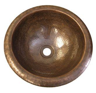 Brass Elegans 208LVHMSR